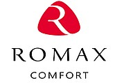"""TM """"ROMAX-COMFORT"""""""