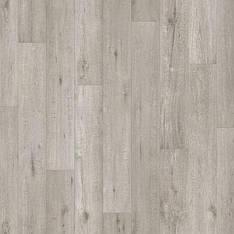 Линолеум BLACKTEX Tasmanian Oak 096L ширина 3м