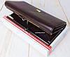 Жіночий гаманець Сossroll Жіноче портмоне в коробці. СК22, фото 3