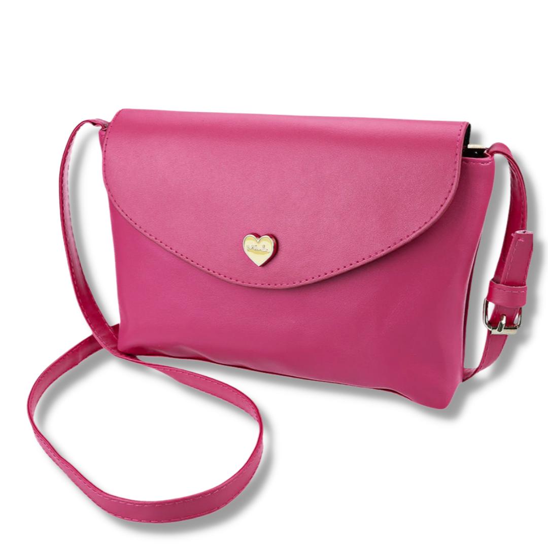 Жіноча сумочка СС-6440-25