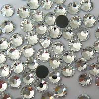 DMC Сrystal ss34(6,5мм). Цена за 1шт