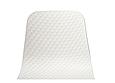 Стілець P-02 білий, фото 8