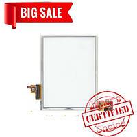 LCD №096 (Ver02) EvroMedia Е-Учебник HD Paper (p / n: ED060XD4 (LF) with touch screen