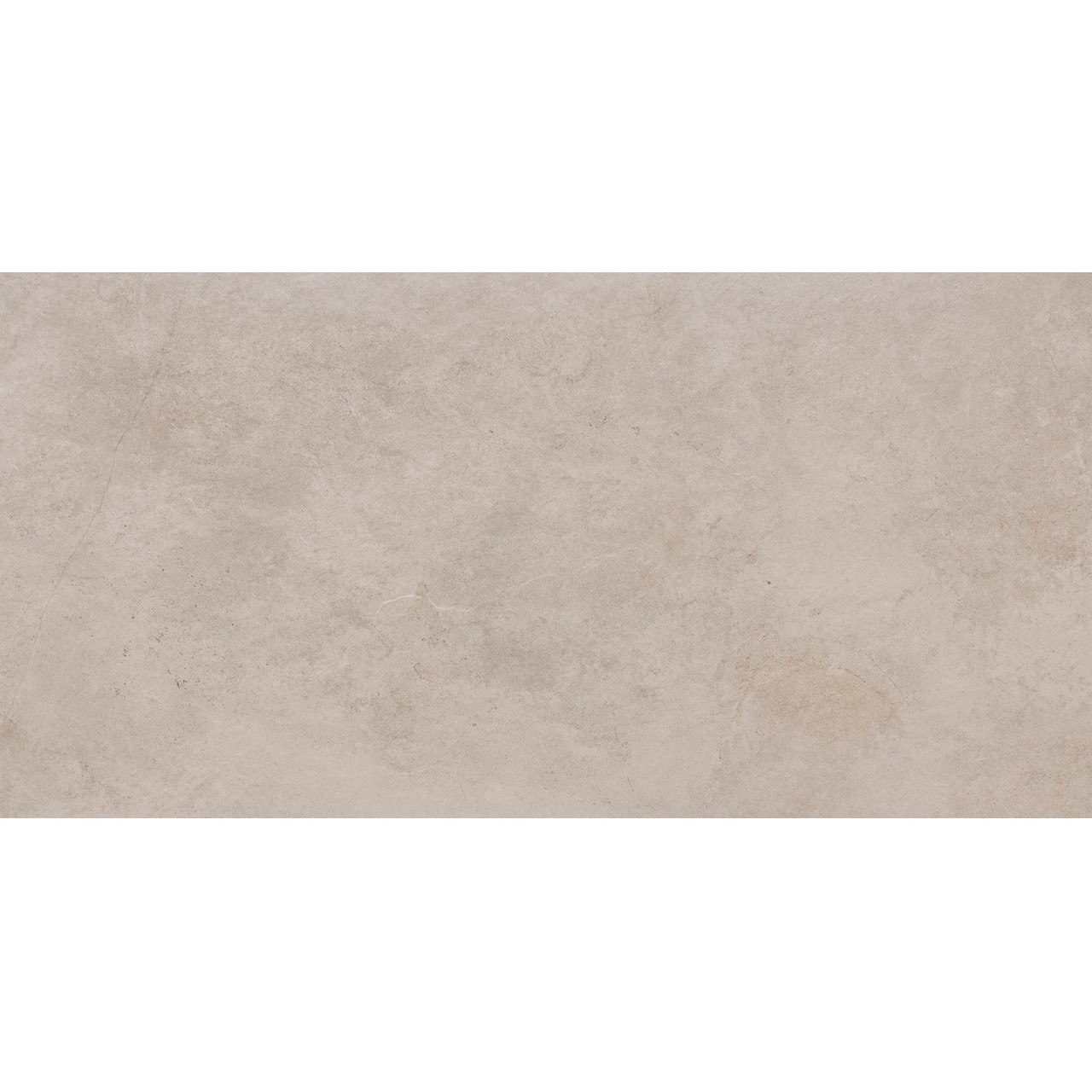 Плитка під камінь Cerrad Tacoma Sand Rect 1197x597