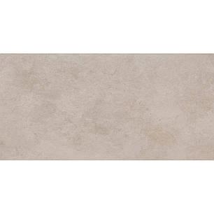 Плитка під камінь Cerrad Tacoma Sand Rect 1197x597, фото 2