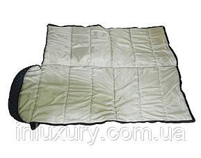 Спальний мішок-ковдра, фото 2