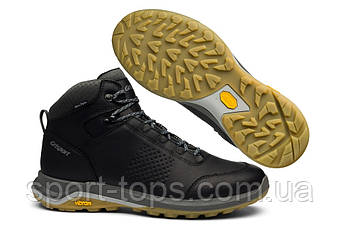 Ботинки унисекс Grisport Waterproof -14311А54tп