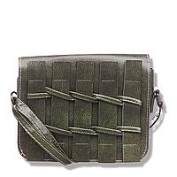 Женская сумочка  СС-7249-40