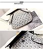 Жіночі сумки новинки, Маленька молодіжна сумочка для дівчинки, Красиві дизайнерські жіночі сумки, фото 9