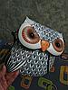 Жіночі сумки новинки, Маленька молодіжна сумочка для дівчинки, Красиві дизайнерські жіночі сумки, фото 10
