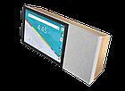Умный дисплей-планшет) ARCHOS Hello 10  (Новый), фото 2
