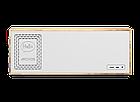 Умный дисплей-планшет) ARCHOS Hello 10  (Новый), фото 4