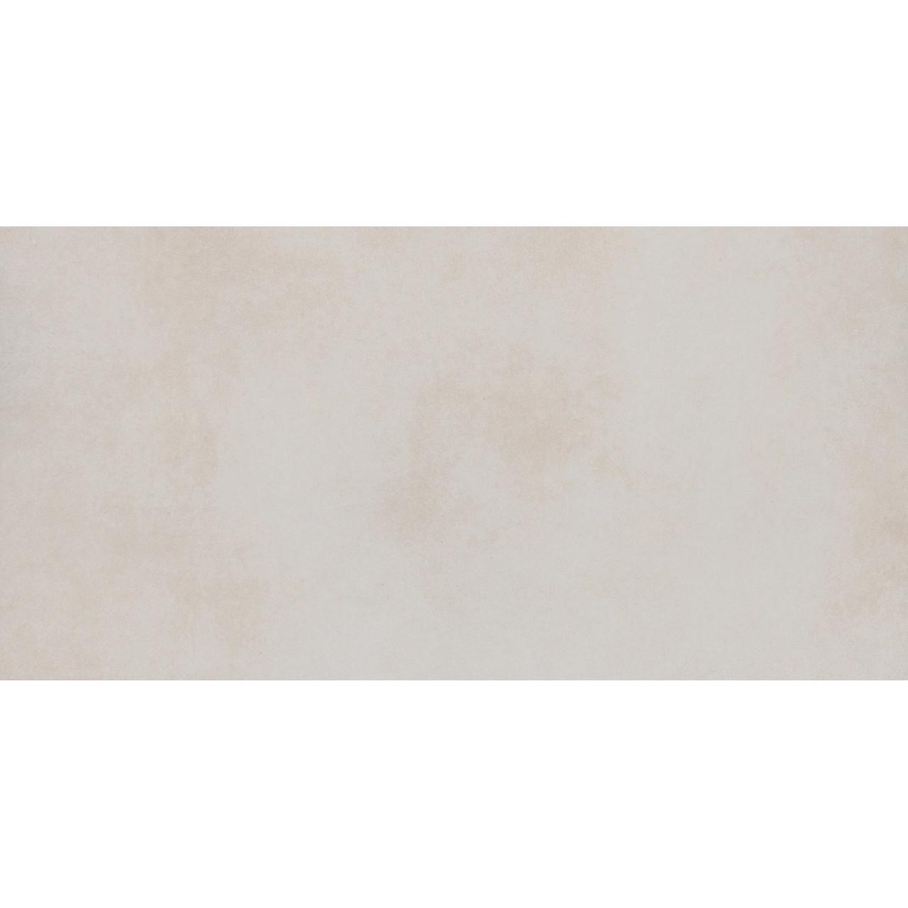 Плитка під бетон Cerrad Batista Desert 119,7x59,7