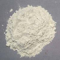Гидроколлоид, Ксантановая камедь 30000