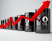 Дефицит базового масла на Украине привел к удорожаниюсырья