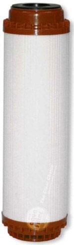 Aquafilter FCCFE содержит две засыпки (смесь засыпок BirmŸ и Corosex) - Фильтры и картриджи для воды - Киев - Наша Вода, Filter1, Аквафор, Барьер, Гейзер, Фито-Фильтр. в Киеве