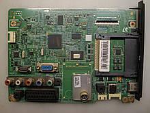 Материнская плата BN41-01798A, BN41-01798 бу для телевизора Samsung  UE19ES4000, UE19ES4000W