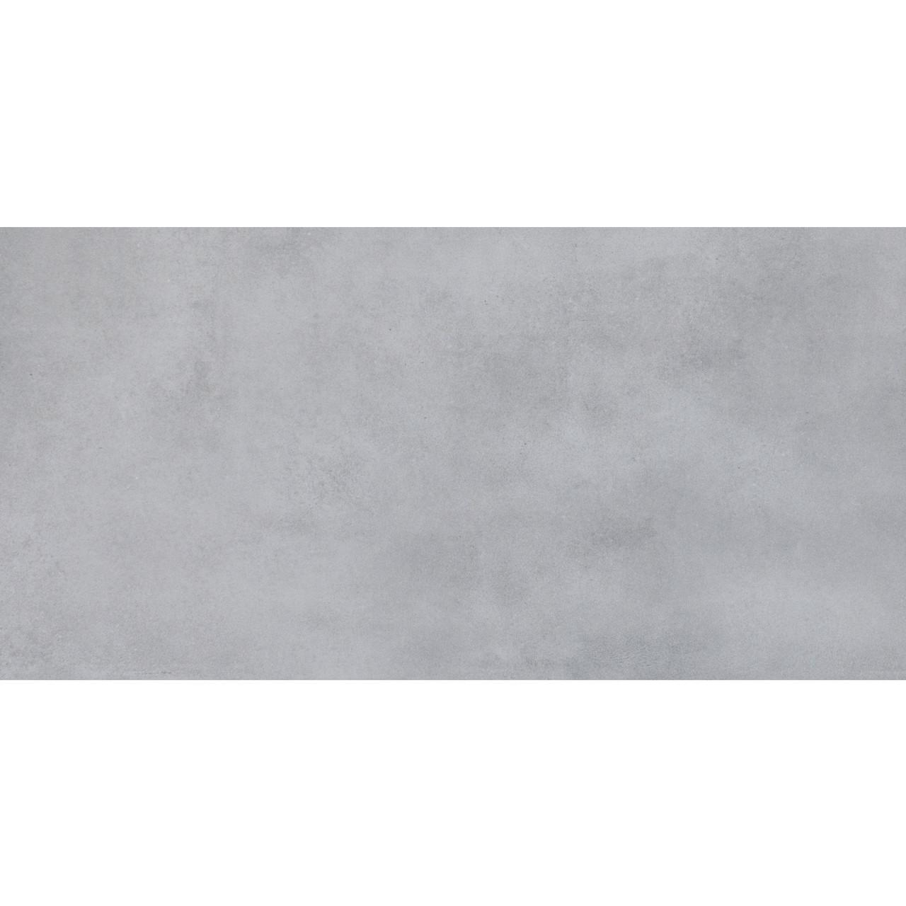 Плитка під камінь Cerrad Batista Marengo  119,7x59,7