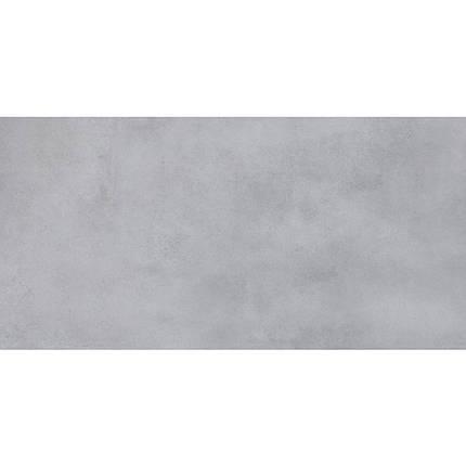 Плитка під камінь Cerrad Batista Marengo  119,7x59,7, фото 2
