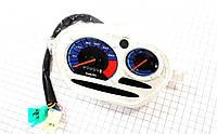 Спидометр в сборе на мопед Viper SPORT50 MX50V