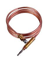 Термопара газ-контроль для духовки Gefest GF-035, М8х1.0 (850 mm)
