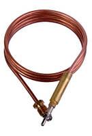 Термопара газ-контроль для духовки Gefest GF-091, М8х1.0 (850 mm)