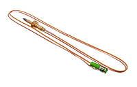 Термопара газ-контроль для духовки Gorenje 162120 (500 mm)