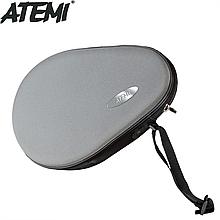 Чехол для ракетки настольного тенниса Atemi Exclusive, полиэстер