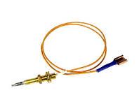 Термопара газ-контроль для духовки Tripla, Corona, Per H4776 (515mm)