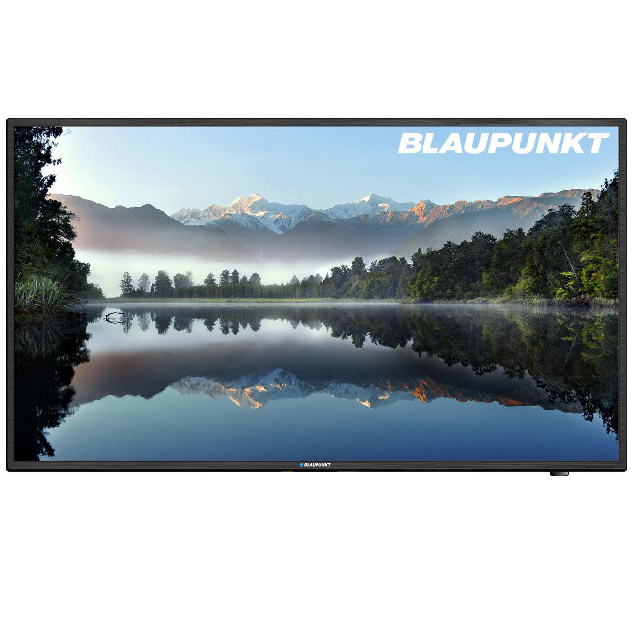 """Телевізор 40"""" Blaupunkt 40/233I-GB-5B2-FHBKU-EU-(B)-Б/В"""