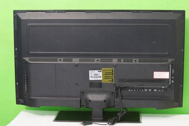"Телевізор 40"" Blaupunkt 40/233I-GB-5B2-FHBKU-EU-(B)-Б/В, фото 2"