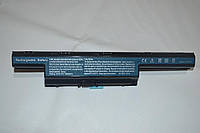 Аккумулятор ( АКБ / батарея ) Acer AS10D3E AS10D31 AS10D41 AS10D51 AS10D61 AS10D71 AS10D75 AS10D81 4253 4733Z