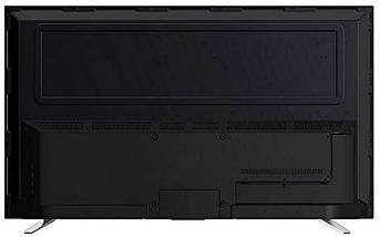 Телевизор Sharp LC-50CFE5101K (Full HD / 100Hz (Active Motion) / DVB-T / T2 / C) - (C)-Б/У, фото 3