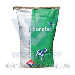 Eurolac Green (Евролак Грин) заменитель молока для телят и козлят