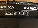 Аренда / прокат акустической системы Vonyx VX1200 750 Вт звука, фото 5