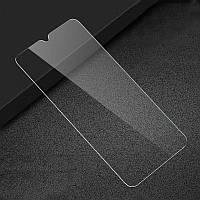 Защитное стекло Glass для Samsung Galaxy A02s