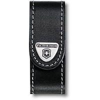 Чохол для ножів шкіряний Victorinox Nail Clip 580 65мм (4.0519)