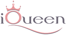 IQueen - интернет-магазин женской обуви