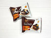 Бісквіт Захер 1,5 кг. ТМ Шоколадно