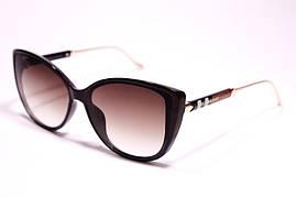 Солнцезащитные очки Burberry 8733 C2
