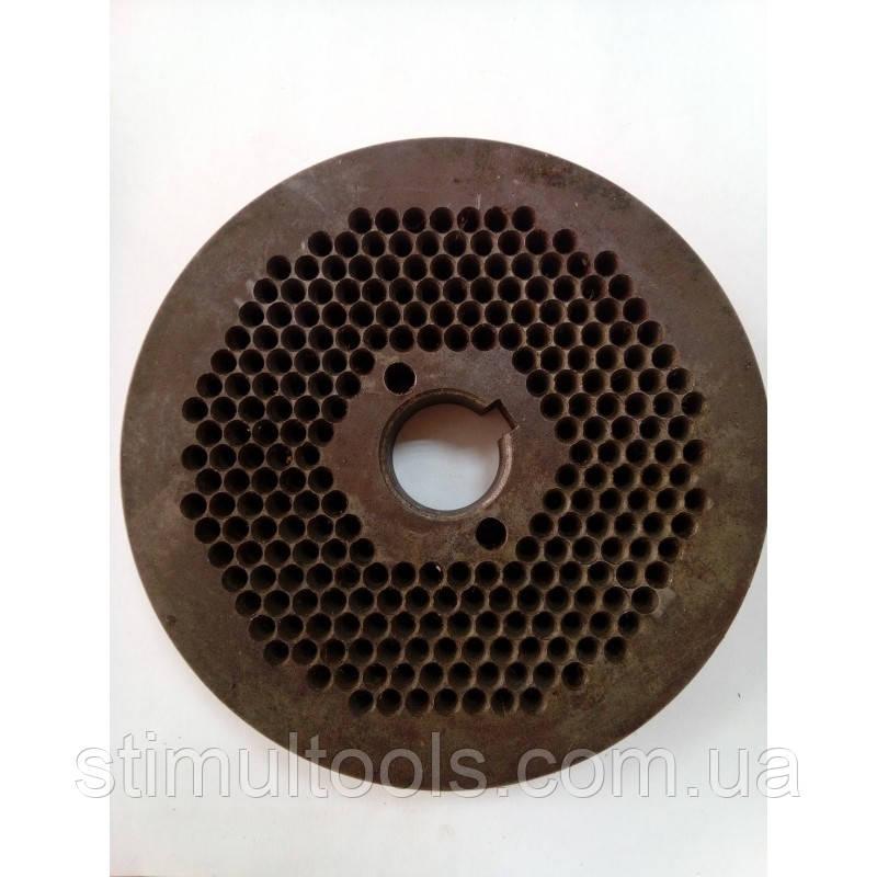 Матрица на гранулятор М-150\4