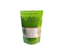 Псиллиум (шелуха семян подорожника) psyllium - 1000 g, Ecobi (Индия)