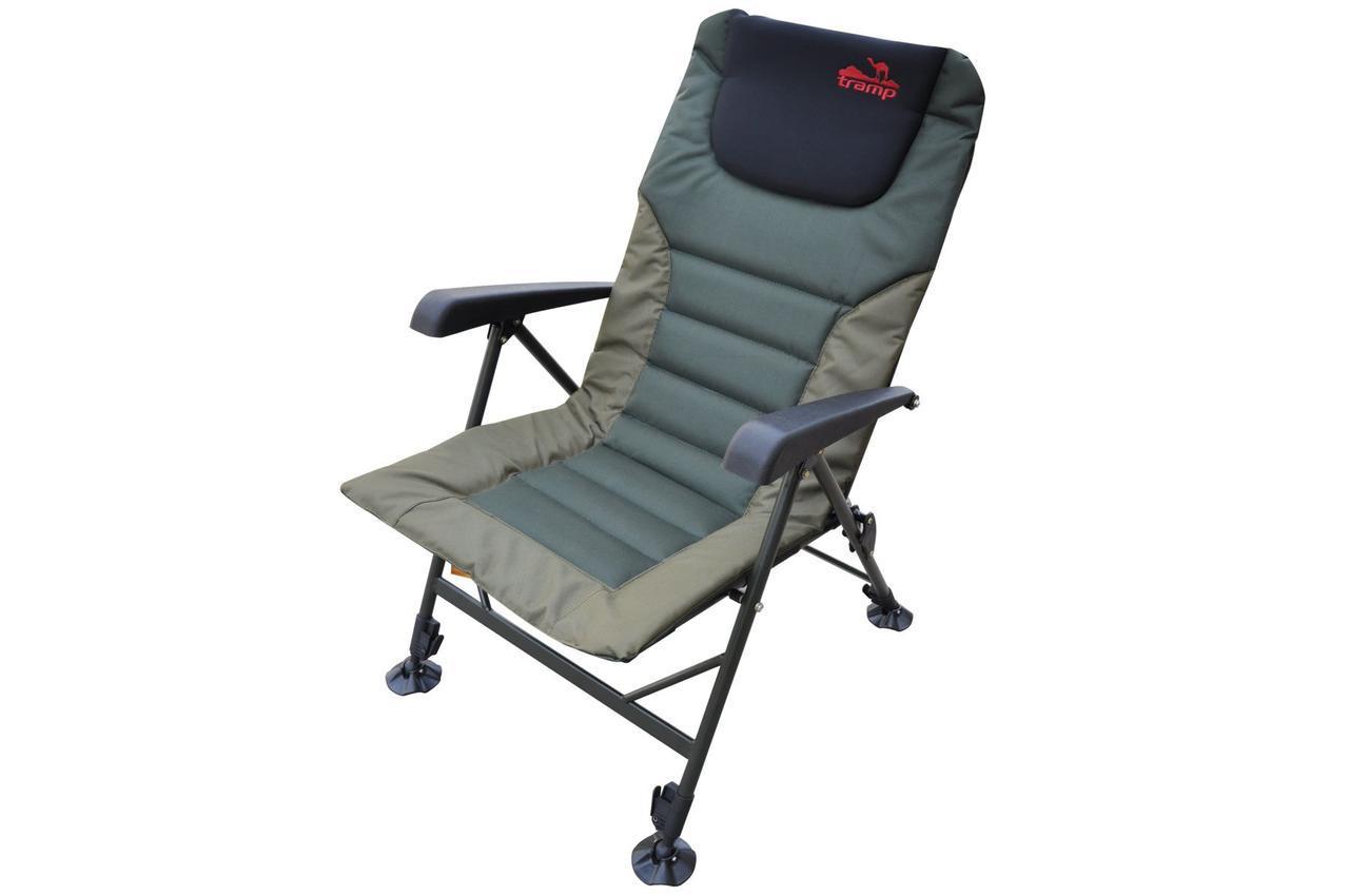 Кресло Tramp Delux, TRF-042