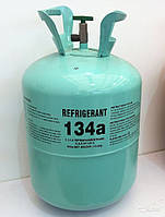 Фреон (Хладон) R-134a