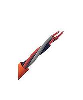 Кабель КМРкHс FRHF FE180/E30-E90 (LIНХН-FE180/E30-E90) 3х6 (Ек 30)