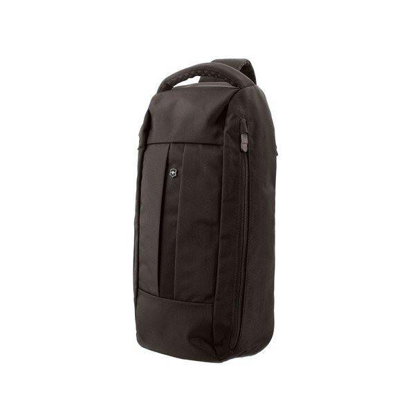 Рюкзак Victorinox TRAVEL ACCESSORIES 4.0, 12 л