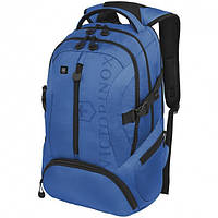 Рюкзак Victorinox VX SPORT, Scout 26 л синій (Vt311051.09), фото 1