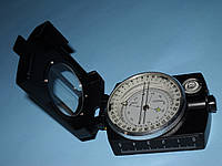 Ручной компас SEA NAV