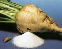 Свекла Сахарная  2 г Гавриш (перефасовано Vse-semena)