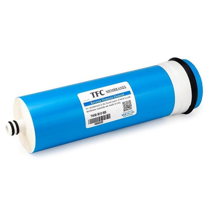 Мембрана Microfilter TW30-3012-500